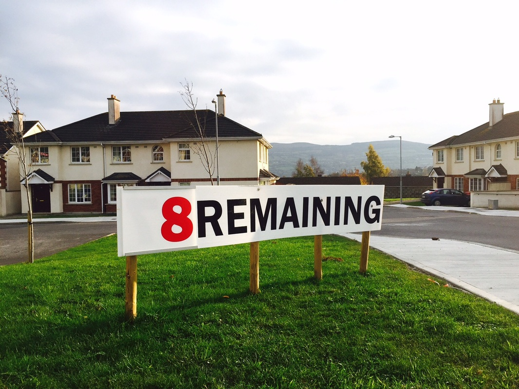 Clonmel Property for sale